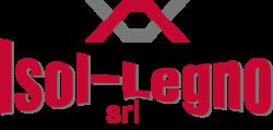 Isol-Legno